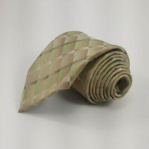 Tie by Van Heusen